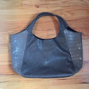 Urban Originals Purse